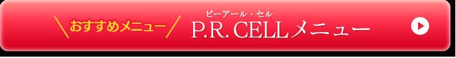 おすすめメニューP.R. CELL(ピーアール・セル)メニュー